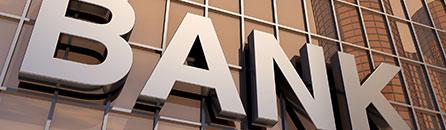 Soluzione rischio di credito, Piattaforma mediatori creditizi, Istruttoria crediti, Software di recupero crediti, Software di gestione pricing, Monitoraggio mandamentale