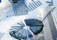 Soluzione rischio di credito