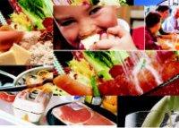Software tracciabilità alimentare