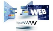 Organizzazione e gestione documenti digitali