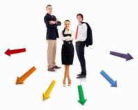 Controllo costi del personale